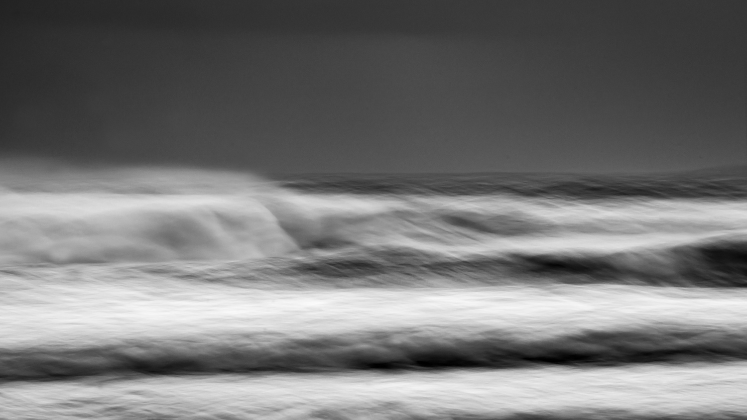 Onde in movimento